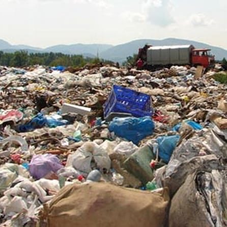 Ako platiť menej za likvidáciu odpadu?