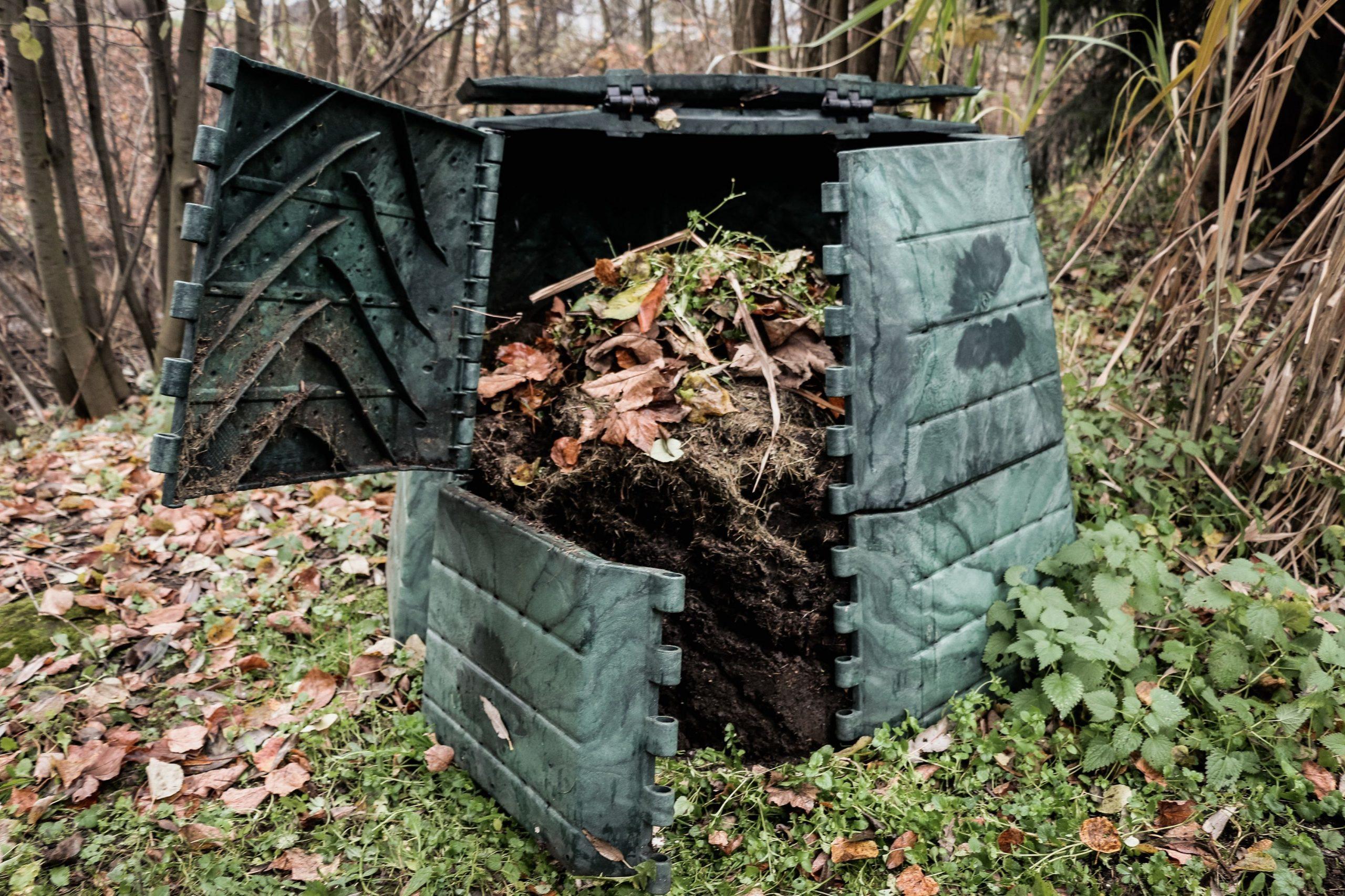 komposter, jrk komposter,