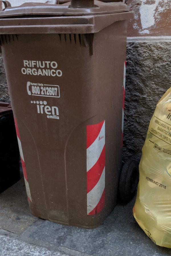 Ministerstvo podporí zber bioodpadu, termín neposunie