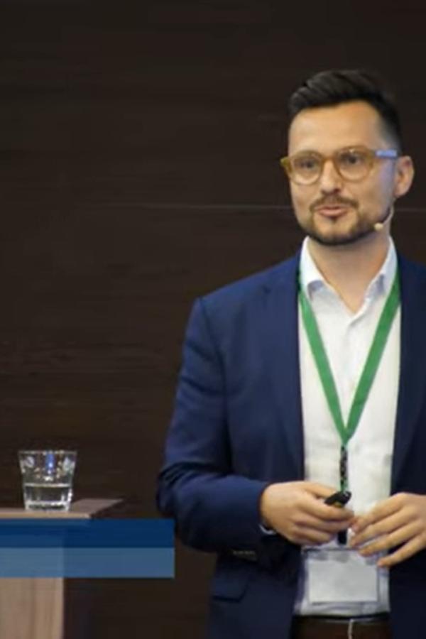 Marián Kobolka: Úspech samospráv pri zbere kuchynského BRKO závisí od niekoľkých faktorov