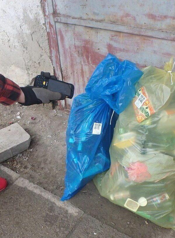 V obci Ľubica chcú separovať odpad dôkladnejšie