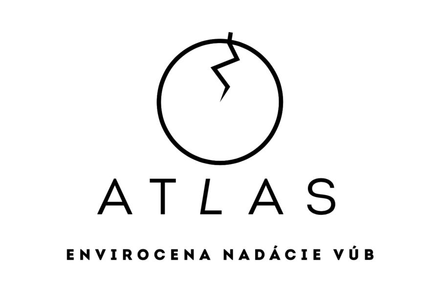 Ocenenie Atlas pre JRK